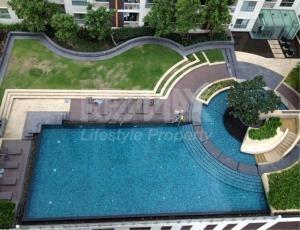 RE/MAX LifeStyle Property Agency's S&S Sukhumvit 6