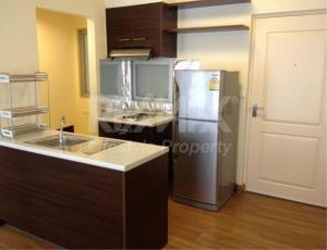 RE/MAX LifeStyle Property Agency's S&S Sukhumvit 4