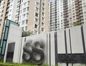 RE/MAX LifeStyle Property Agency's S&S Sukhumvit 10