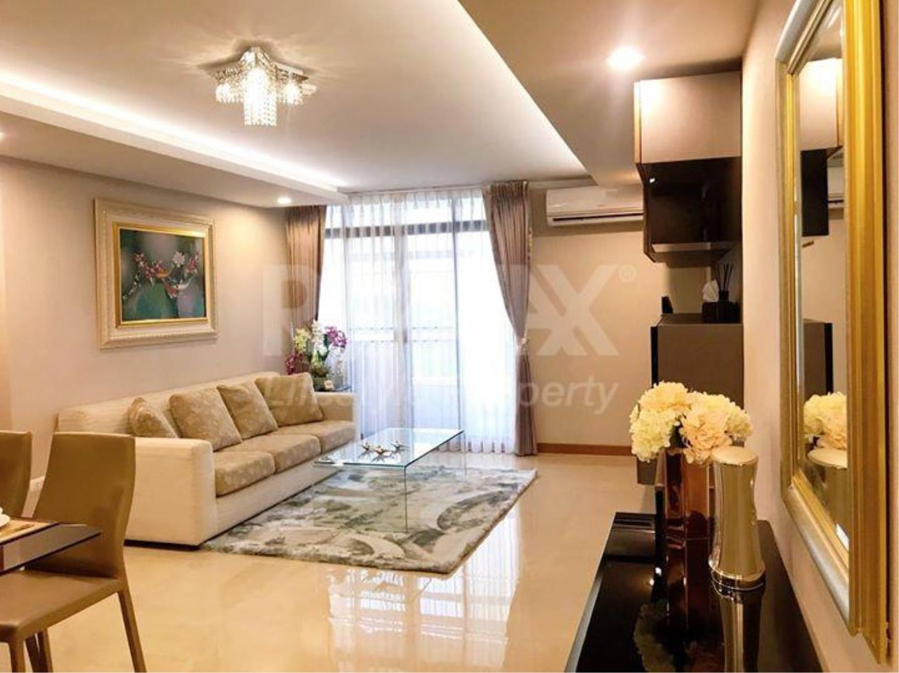 RE/MAX LifeStyle Property Agency's Baan Chan 1