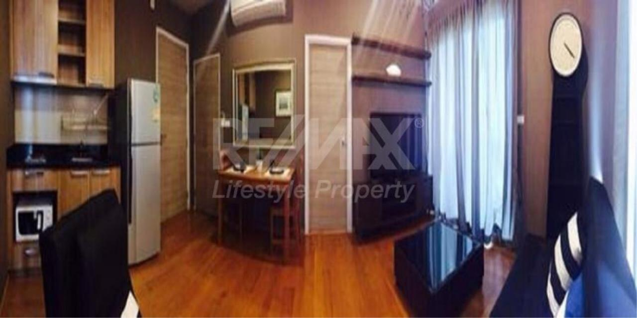 RE/MAX LifeStyle Property Agency's Hive Taksin 10