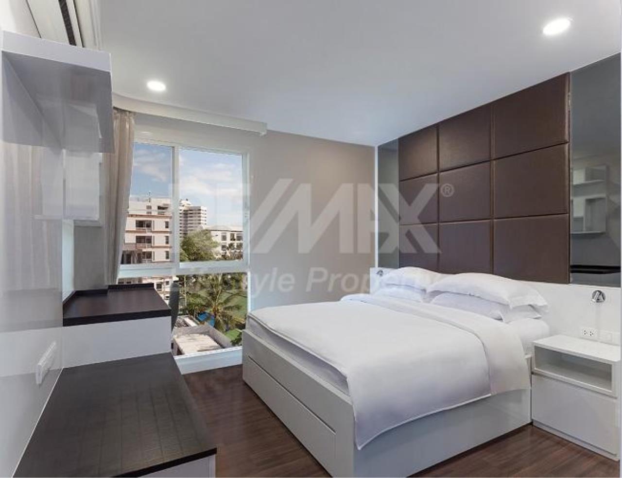 RE/MAX LifeStyle Property Agency's Aashiana Sukhumvit 26 7