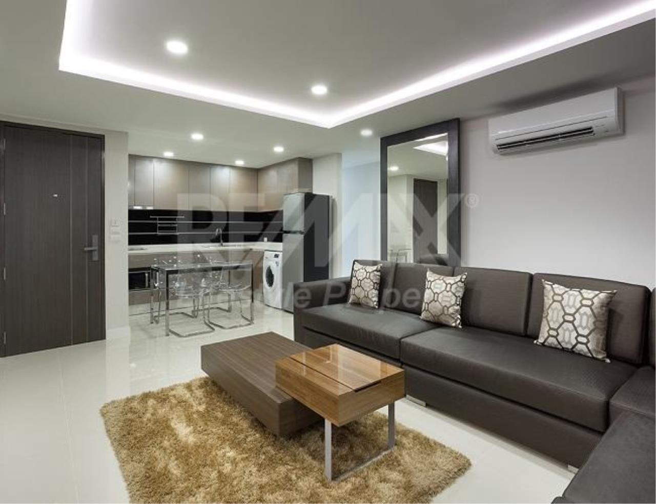 RE/MAX LifeStyle Property Agency's Aashiana Sukhumvit 26 9