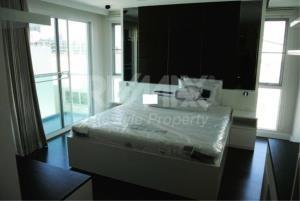 RE/MAX LifeStyle Property Agency's Aashiana Sukhumvit 26 12