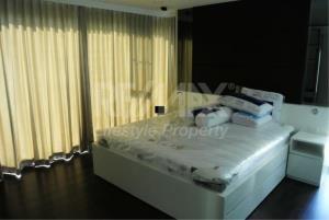 RE/MAX LifeStyle Property Agency's Aashiana Sukhumvit 26 11