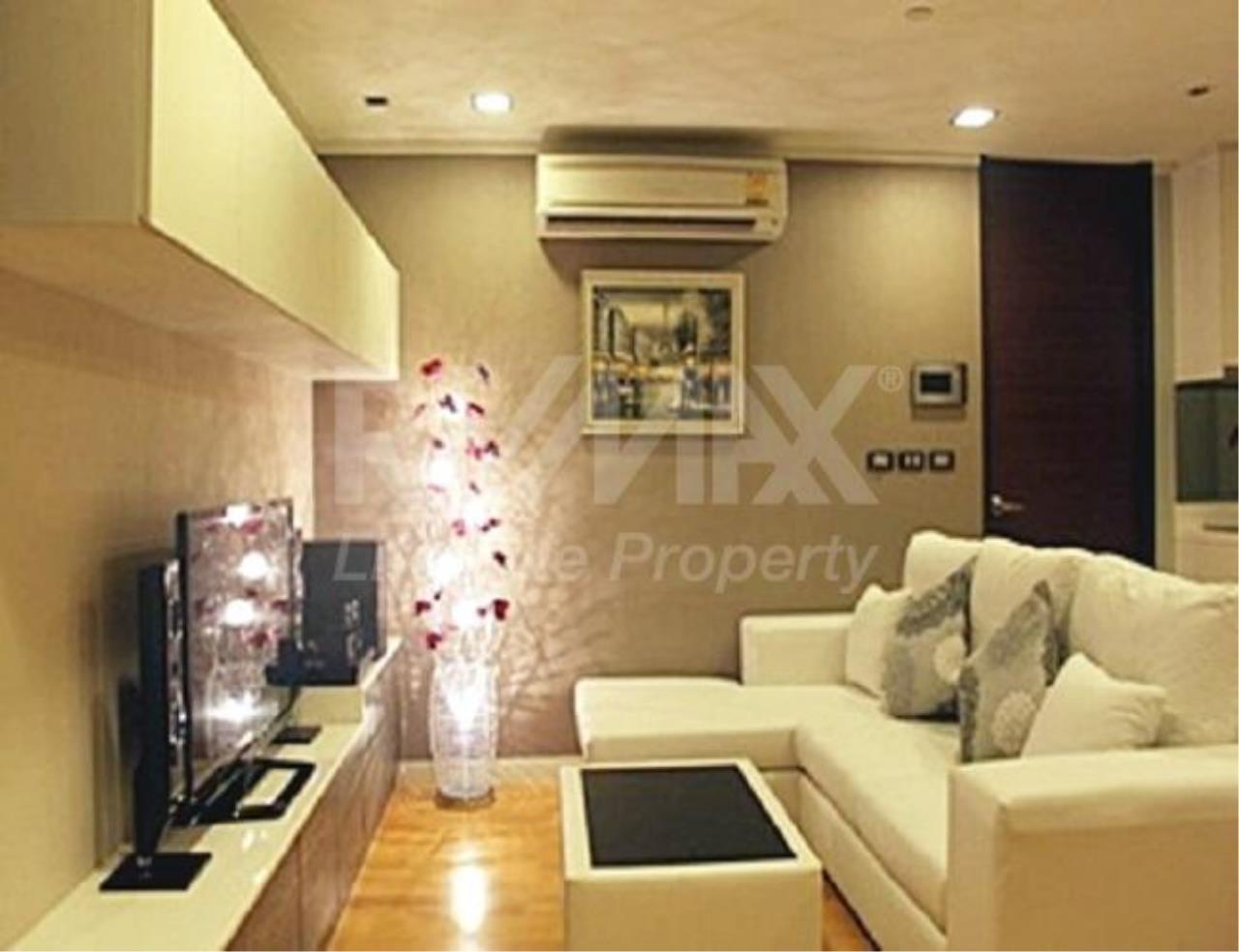 RE/MAX LifeStyle Property Agency's Silom Grand Terrace 6