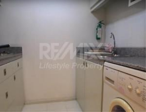 RE/MAX LifeStyle Property Agency's Siam Court Apartment 6