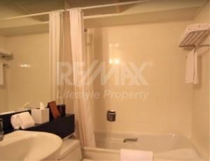 RE/MAX LifeStyle Property Agency's Siam Court Apartment 7