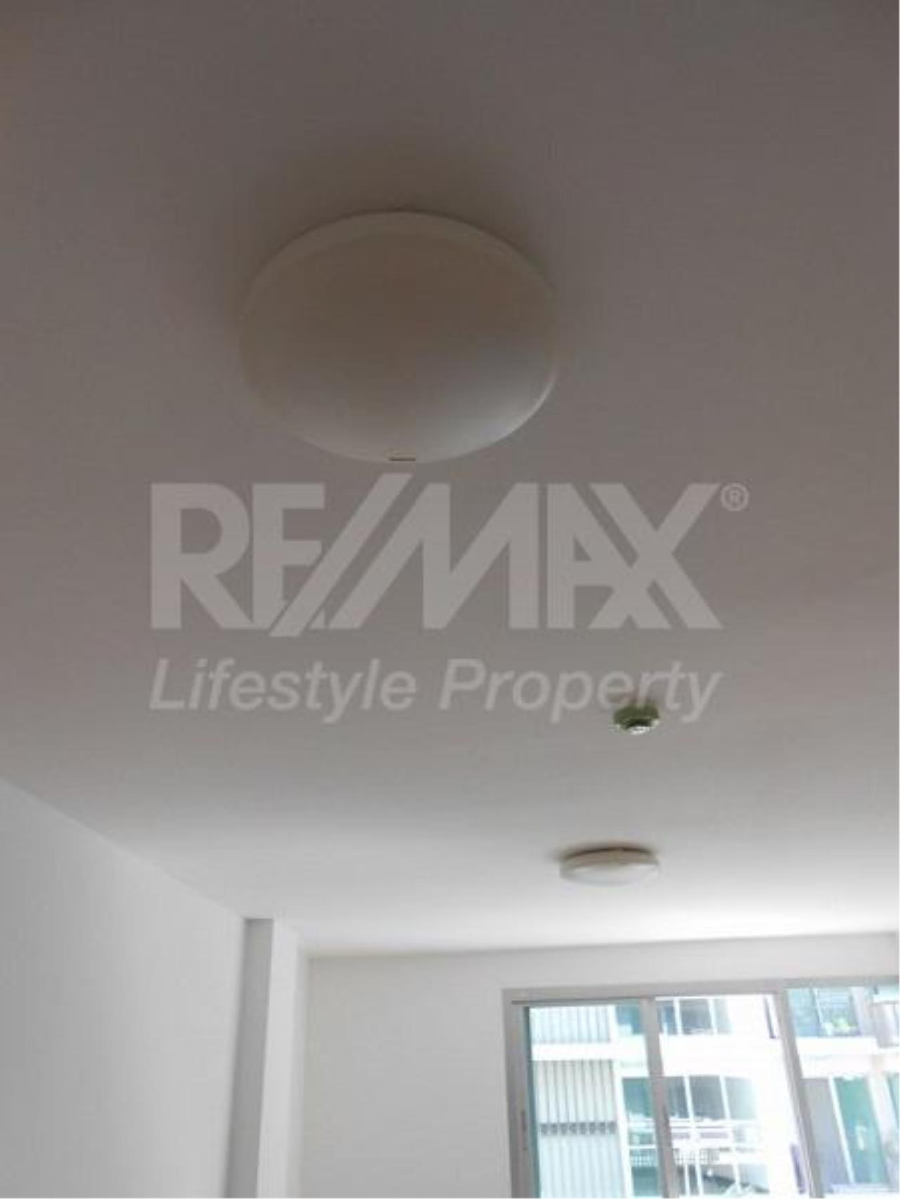 RE/MAX LifeStyle Property Agency's The Clover 12
