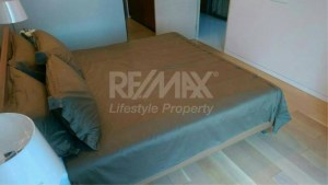 RE/MAX LifeStyle Property Agency's Siamese Thirty Nine 4