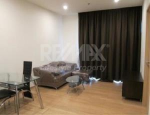 RE/MAX LifeStyle Property Agency's 39 By Sansiri 1