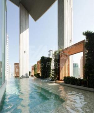 RE/MAX LifeStyle Property Agency's 39 By Sansiri 5