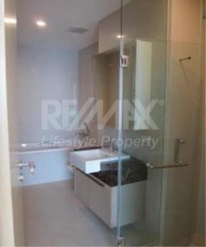 RE/MAX LifeStyle Property Agency's 39 By Sansiri 4