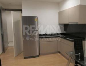 RE/MAX LifeStyle Property Agency's 39 By Sansiri 3