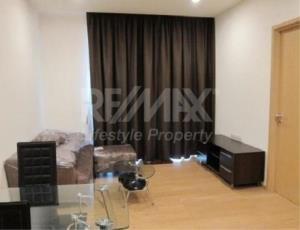 RE/MAX LifeStyle Property Agency's 39 By Sansiri 2