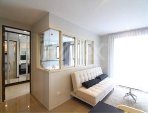 RE/MAX LifeStyle Property Agency's Mirage Sukhumvit 27 3