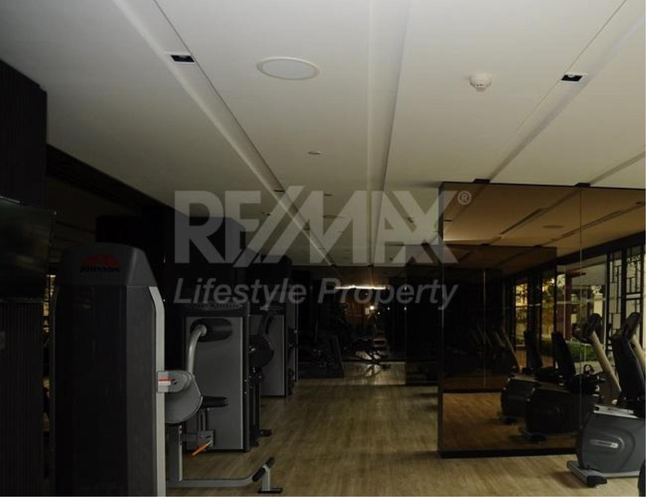 RE/MAX LifeStyle Property Agency's Onyx Phaholyothin 3