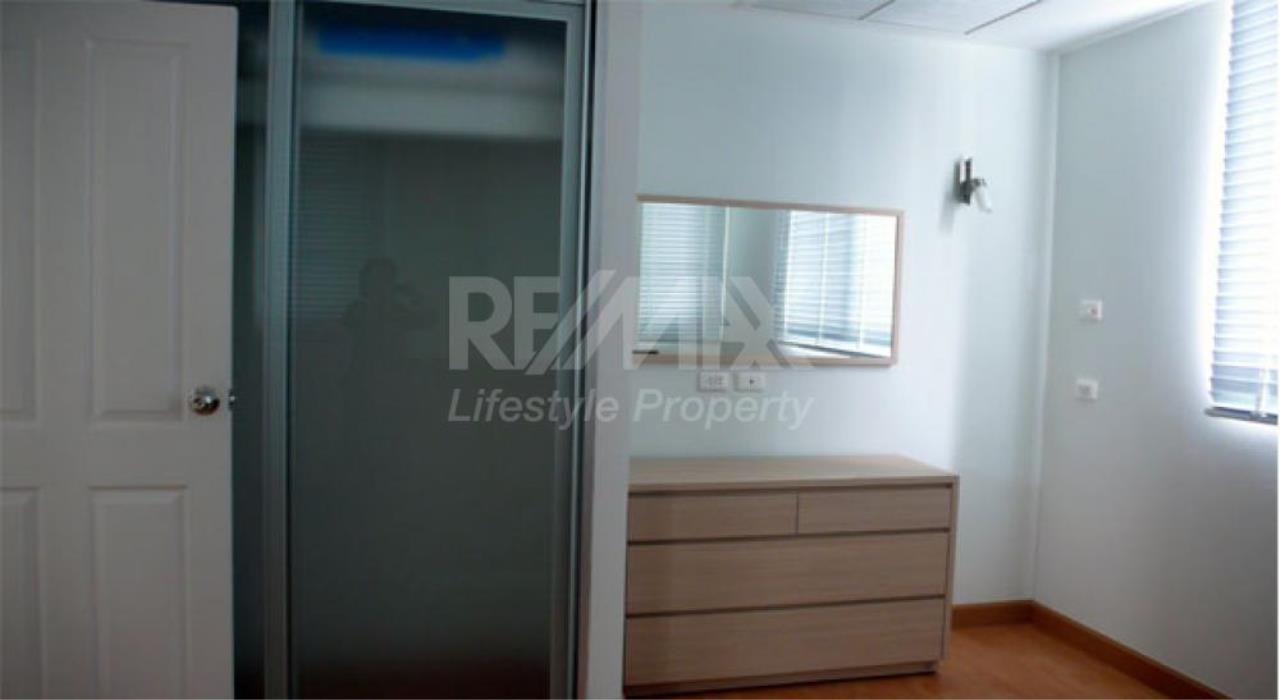 RE/MAX LifeStyle Property Agency's Supalai Premier Place Asoke 4