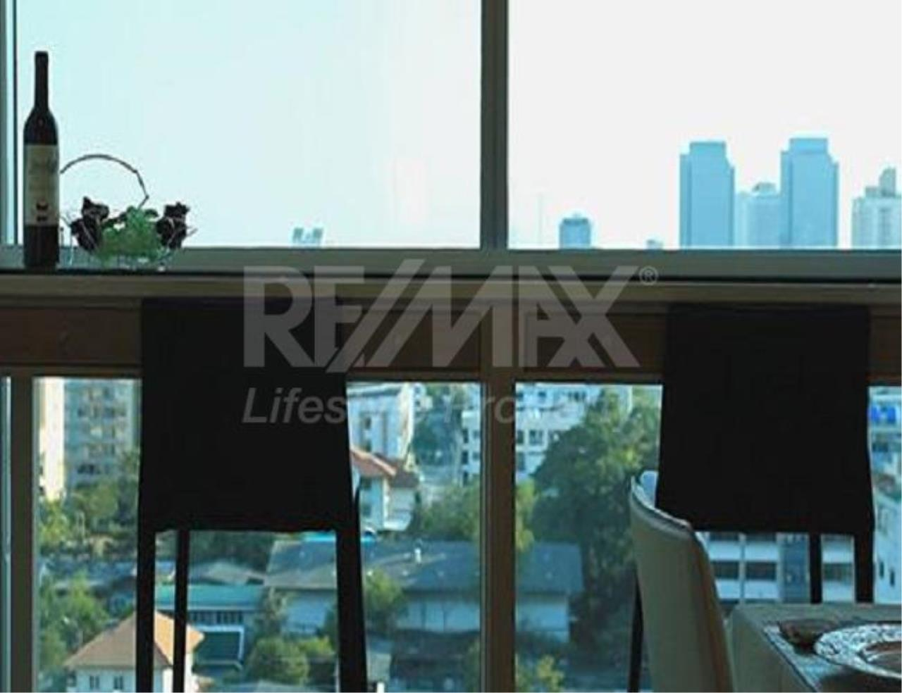 RE/MAX LifeStyle Property Agency's Rhythm Ratchada 3