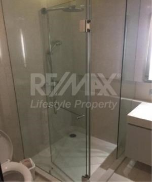 RE/MAX LifeStyle Property Agency's Quattro by Sansiri 7