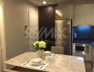 RE/MAX LifeStyle Property Agency's Quattro by Sansiri 3
