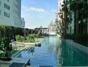 RE/MAX LifeStyle Property Agency's Quattro by Sansiri 8