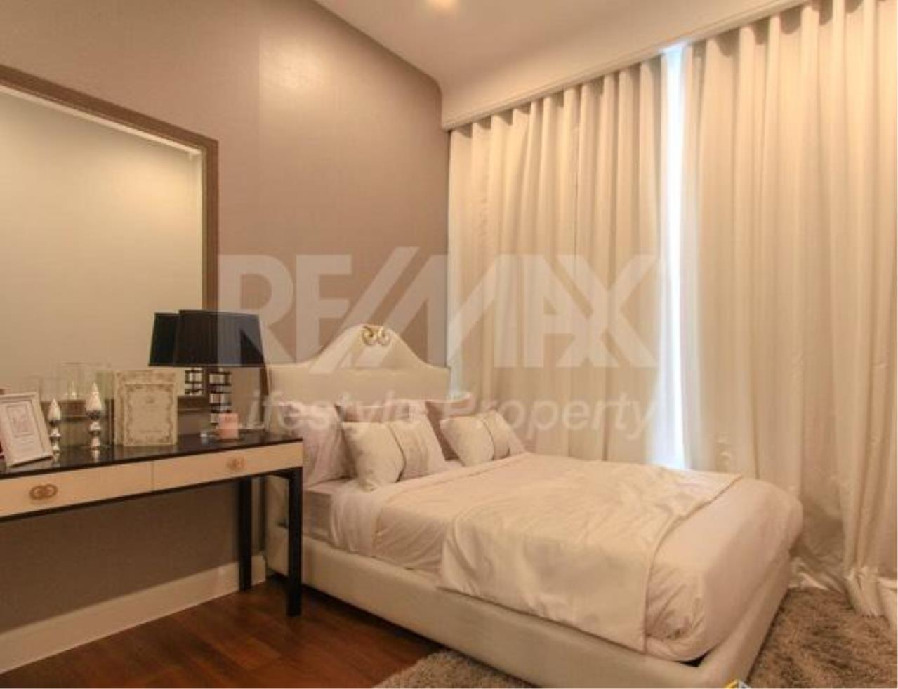 RE/MAX LifeStyle Property Agency's Q Langsuan 6