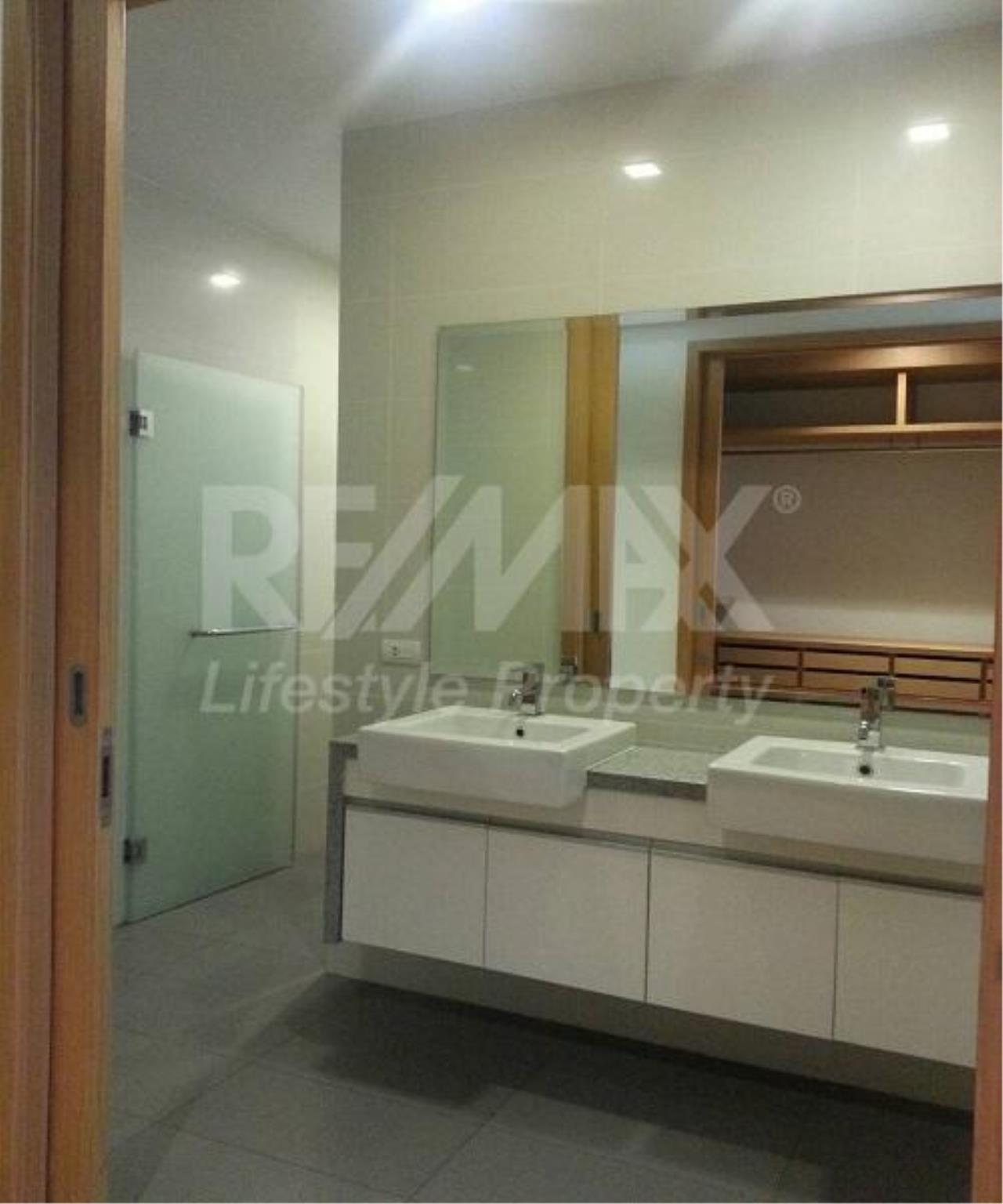 RE/MAX LifeStyle Property Agency's Millennium Residence 6