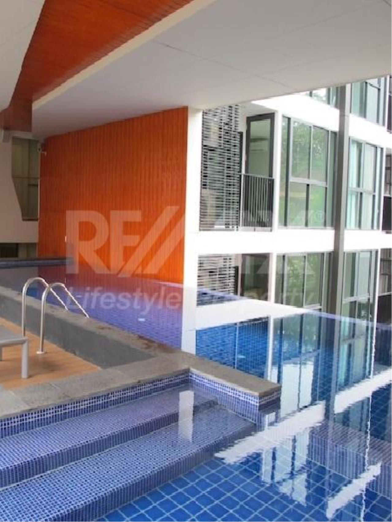 RE/MAX LifeStyle Property Agency's D 25 Thonglor 2