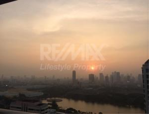 RE/MAX LifeStyle Property Agency's Millennium Residence 7