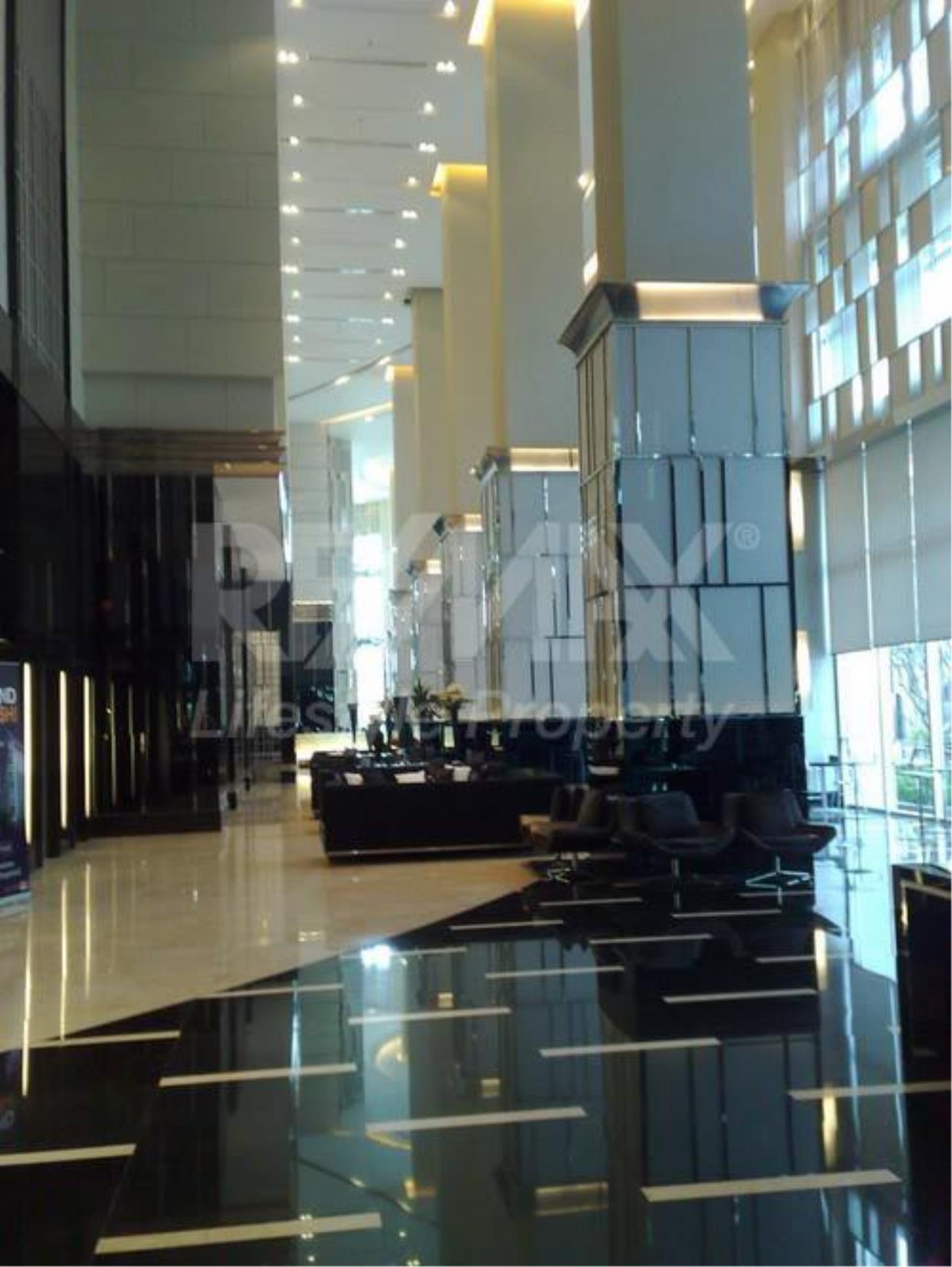 RE/MAX LifeStyle Property Agency's Rhythm Phahol-Ari 4