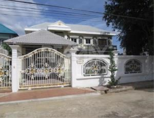 RE/MAX LifeStyle Property Agency's House Bangna-Trad 56 2