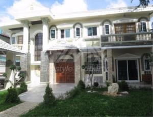 RE/MAX LifeStyle Property Agency's House Bangna-Trad 56 1
