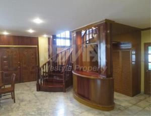 RE/MAX LifeStyle Property Agency's House Bangna-Trad 56 4
