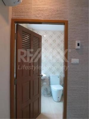 RE/MAX LifeStyle Property Agency's House Bangna-Trad 56 9