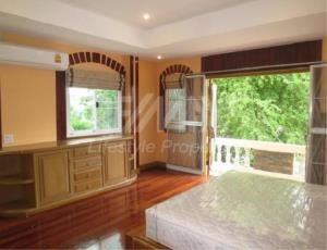 RE/MAX LifeStyle Property Agency's House Bangna-Trad 56 8