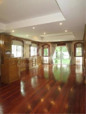 RE/MAX LifeStyle Property Agency's House Bangna-Trad 56 6