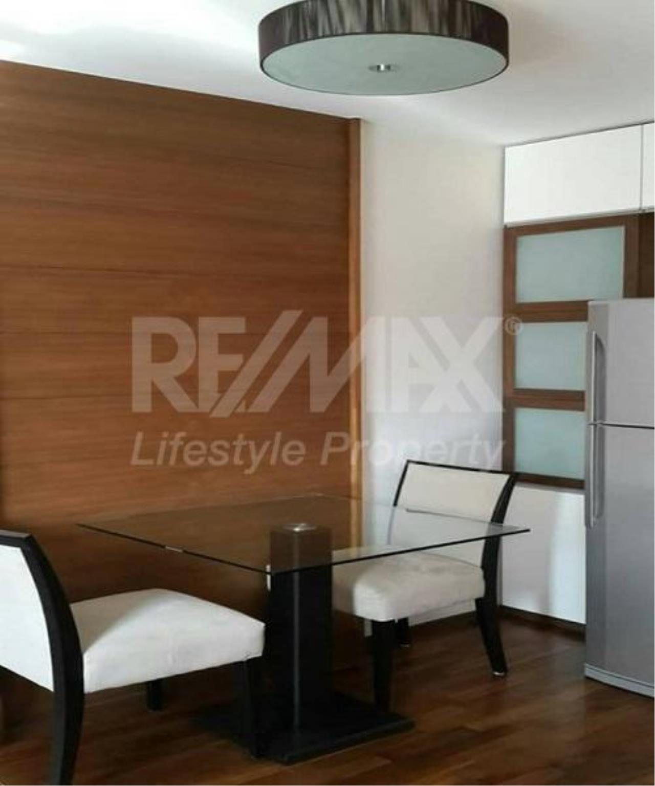 RE/MAX LifeStyle Property Agency's The Aree Condominium 4