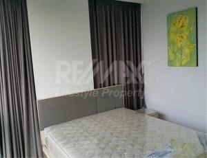 RE/MAX LifeStyle Property Agency's Bangkok Feliz Sukhumvit 69 3