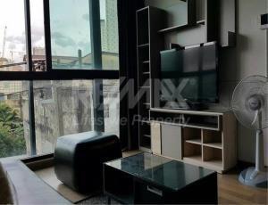 RE/MAX LifeStyle Property Agency's Bangkok Feliz Sukhumvit 69 2