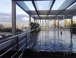 RE/MAX LifeStyle Property Agency's Bangkok Feliz Sukhumvit 69 7