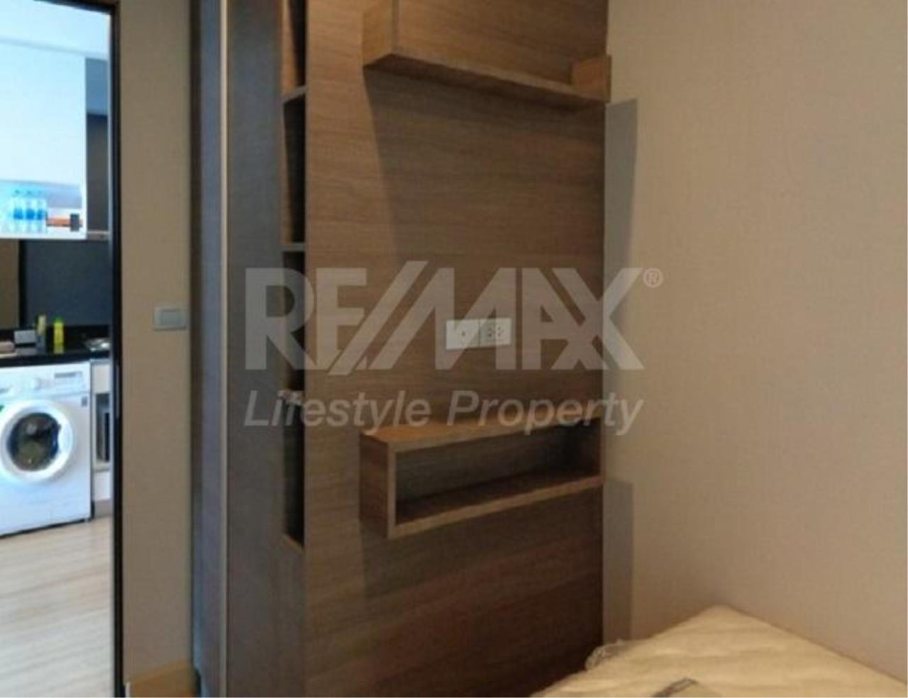RE/MAX LifeStyle Property Agency's Skywalk condominium 4
