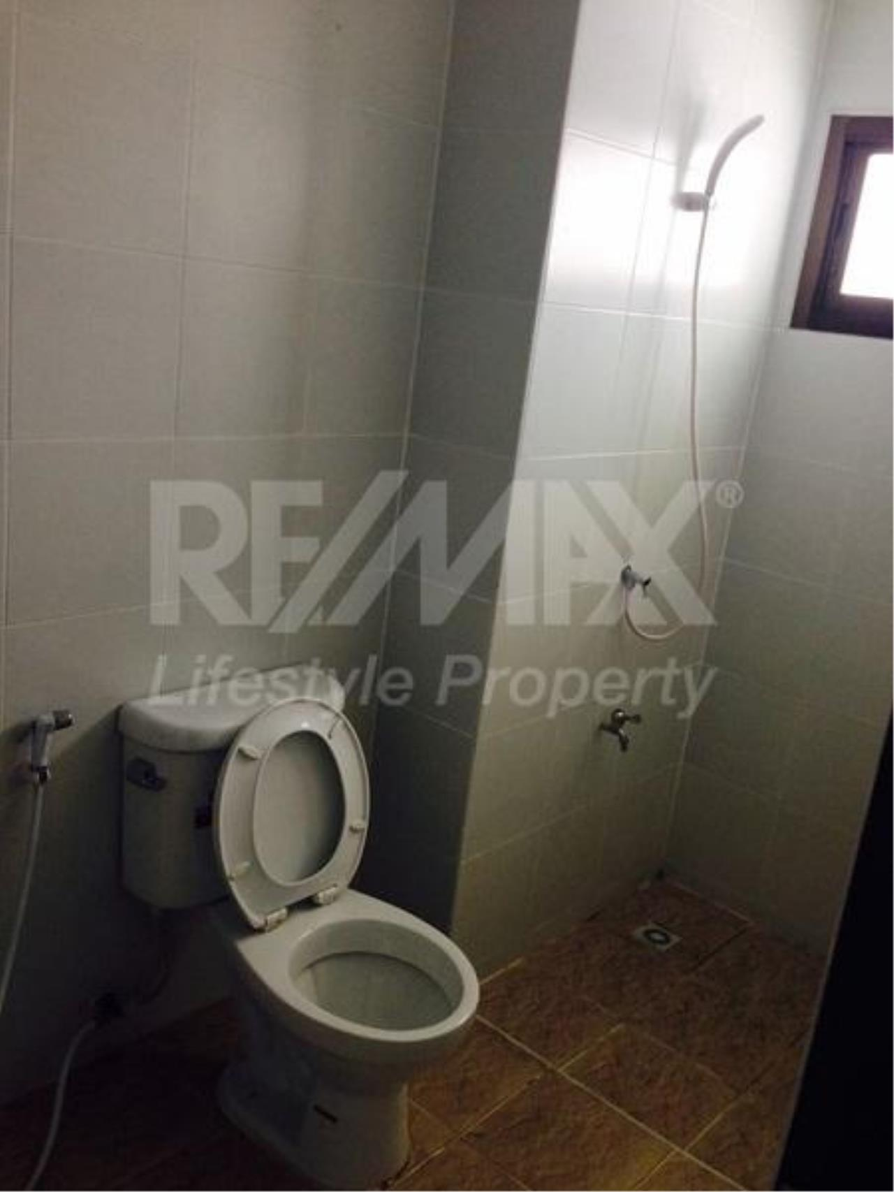 RE/MAX LifeStyle Property Agency's Commercial Rama 2 2