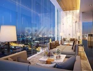 RE/MAX LifeStyle Property Agency's Wish Signature Midtown Siam 3