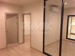 RE/MAX LifeStyle Property Agency's Life Sukhumvit 48 2
