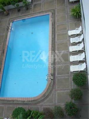 RE/MAX LifeStyle Property Agency's Sukhumvit House 9