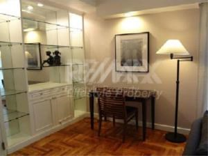RE/MAX LifeStyle Property Agency's Sukhumvit House 2
