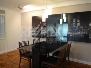 RE/MAX LifeStyle Property Agency's Sukhumvit House 8