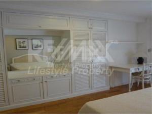 RE/MAX LifeStyle Property Agency's Sukhumvit House 3