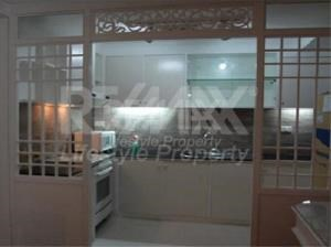 RE/MAX LifeStyle Property Agency's Sukhumvit House 7